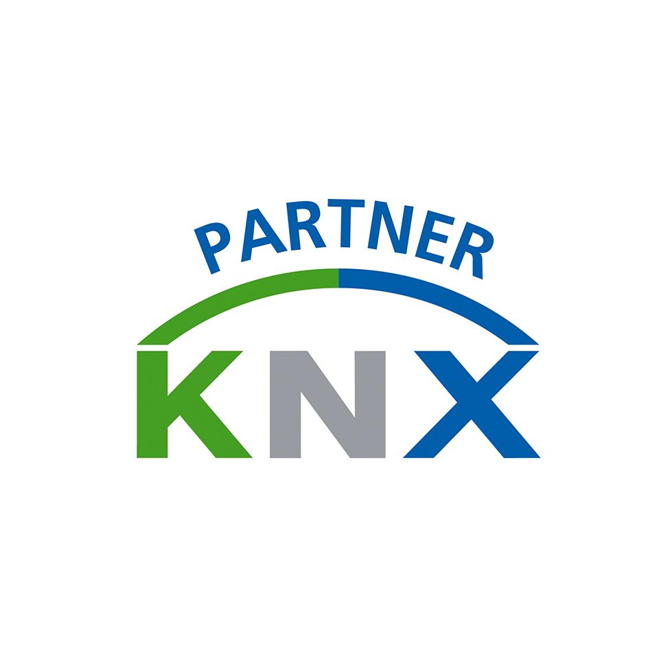 knx-sponsor